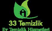 33 TEMİZLİK